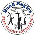 Bong Eagles