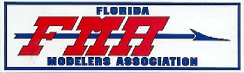 Florida Modelers Association
