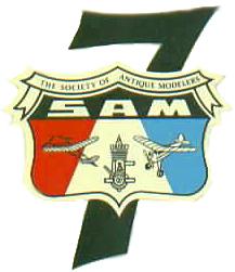 SAM 7