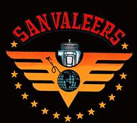 San Valeers