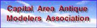 Capital Area Antique Modelers Association