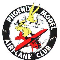 Phoenix Model Airplane Club