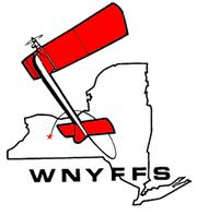 Western New York Free Flight Society
