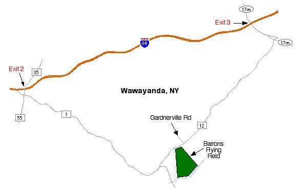 Wawayanda