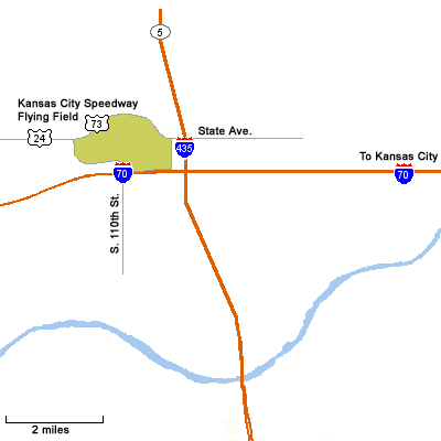 kcspeedway