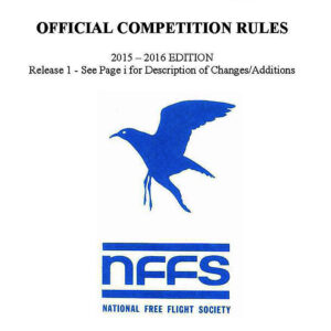 NFFS Rules Book