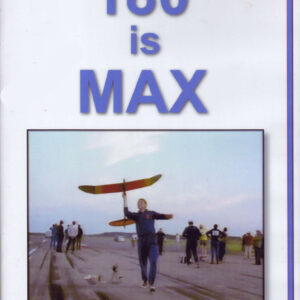 180 is Max
