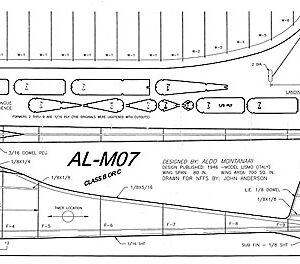 AL-MO7