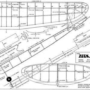 Zeek 240
