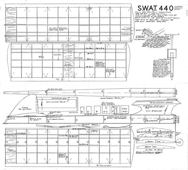 Swat 440