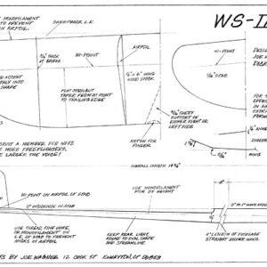 WS-III