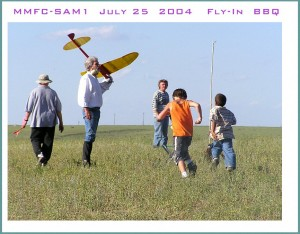 MMFC-SAM1 Fly-in BBQ _A