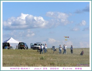 MMFC-SAM1 Fly-in BBQ _C